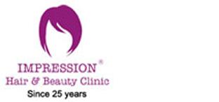 Impression Hair & Beauty Clinic