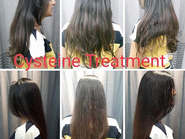 Cysteine-treatment (2)