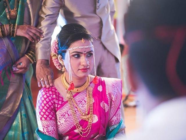 bridal-makeup-hair (1)
