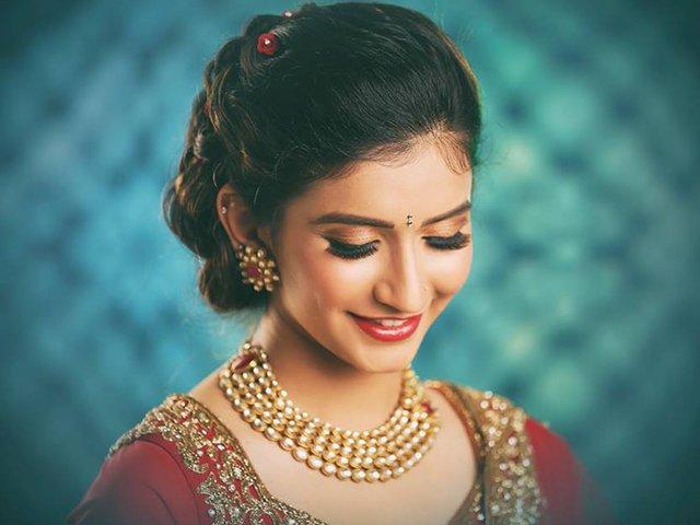 bridal-makeup-hair (10)