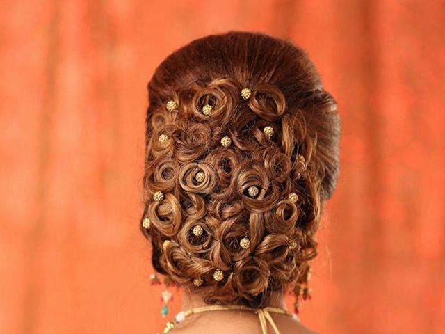 bridal-makeup-hair (12)