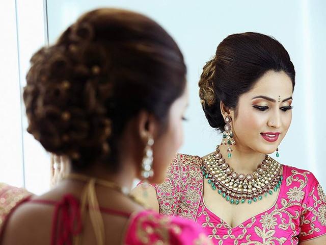 bridal-makeup-hair (13)