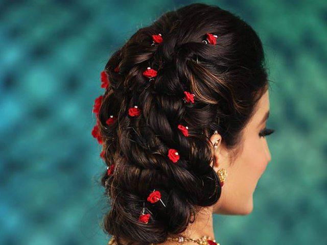 bridal-makeup-hair (14)