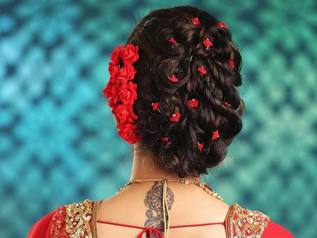 bridal-makeup-hair (15)