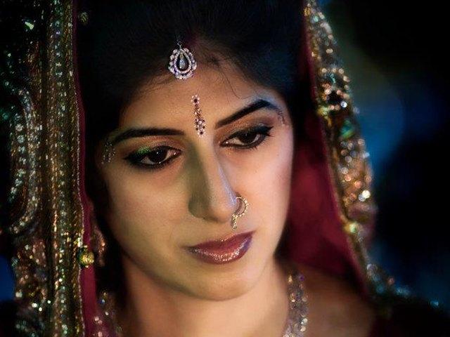 bridal-makeup-hair (21)