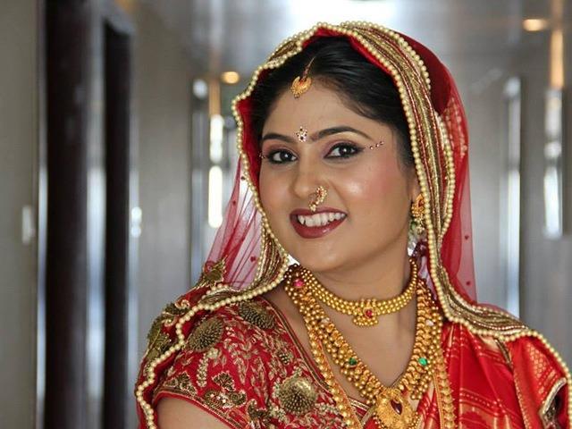 bridal-makeup-hair (28)