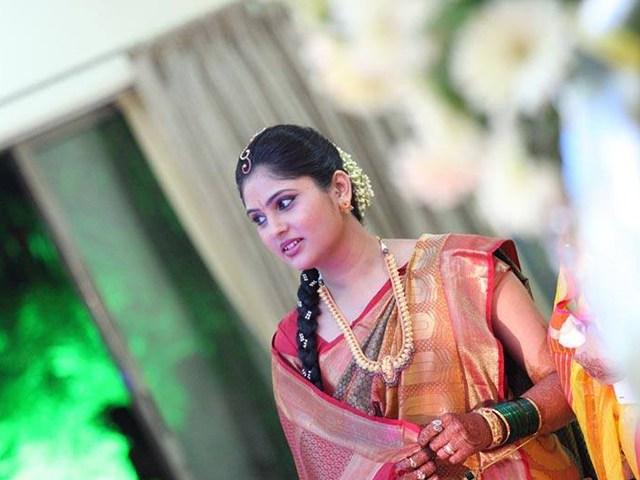 bridal-makeup-hair (29)
