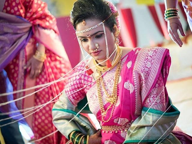 bridal-makeup-hair (5)