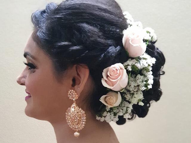 bridal-makeup-hair_1