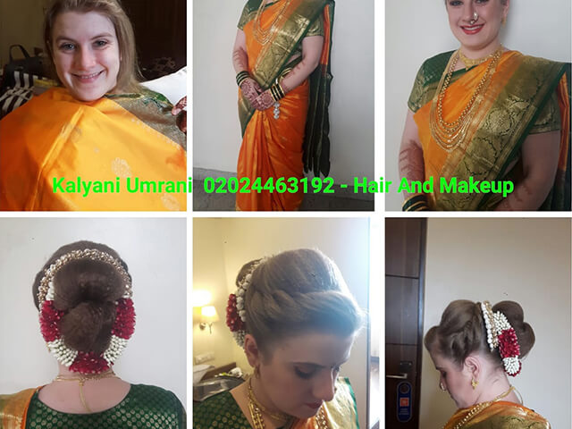 bridal-makeup-hair_10