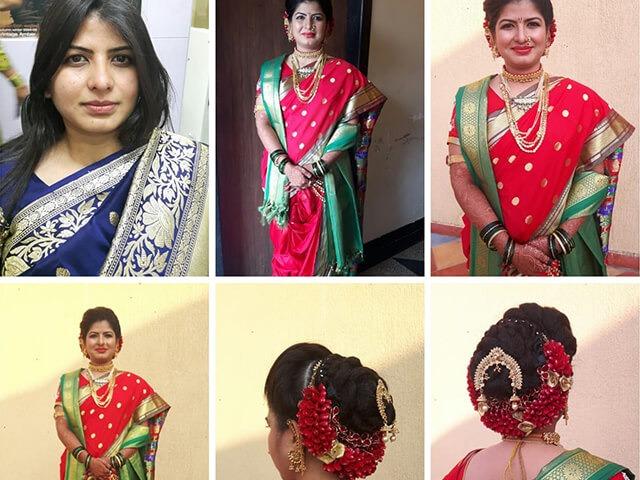 bridal-makeup-hair_11