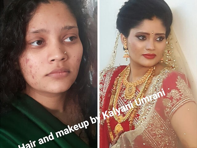 bridal-makeup-hair_6