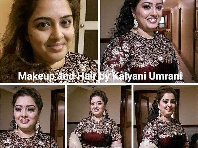 bridal-makeup-hair_7