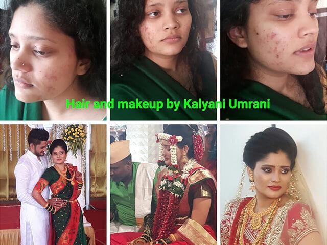 bridal-makeup-hair_8