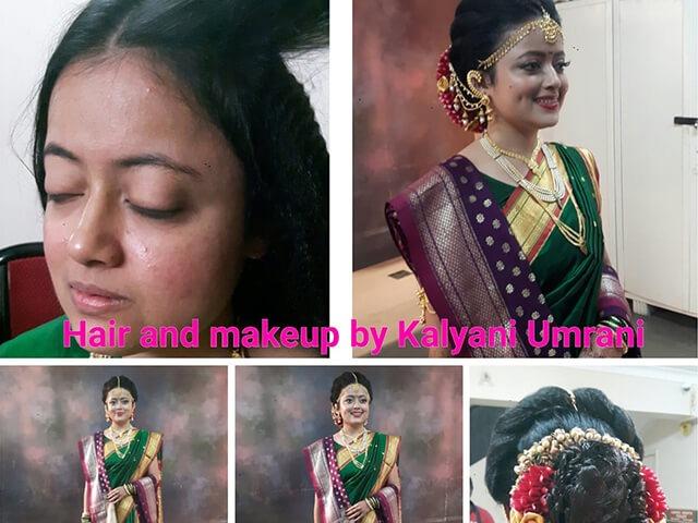 bridal-makeup-hair_9
