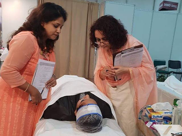 india-skills (2)