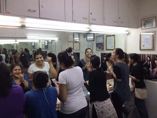 loreal_haircolouring_workshop_1