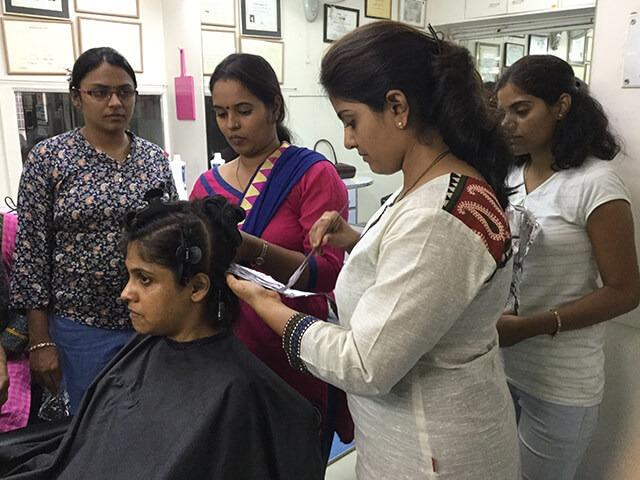 loreal_haircolouring_workshop_10