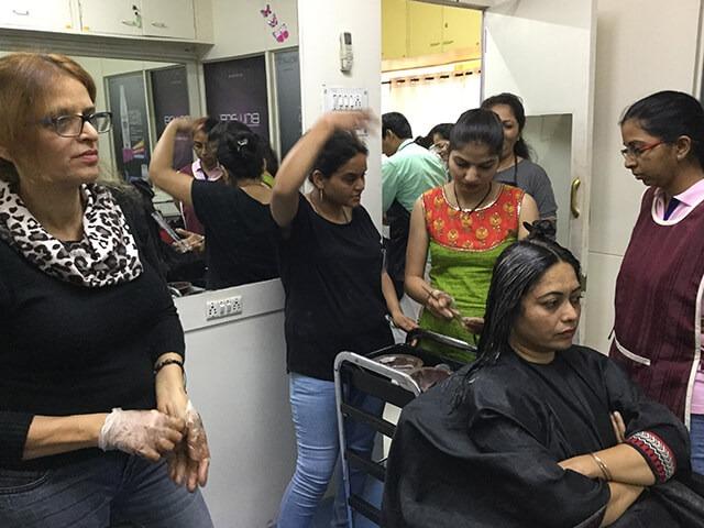 loreal_haircolouring_workshop_11