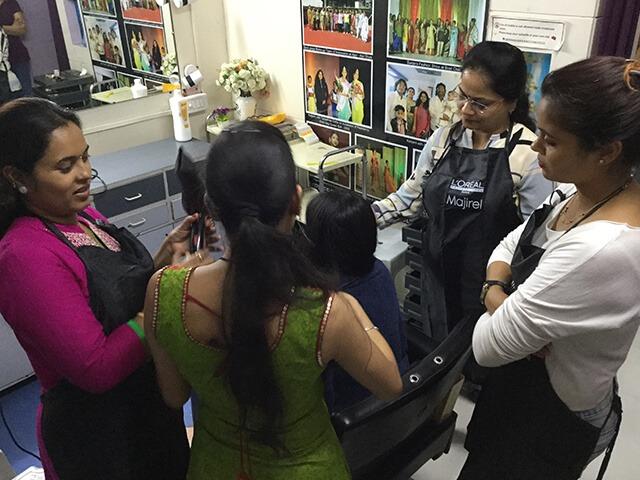 loreal_haircolouring_workshop_12