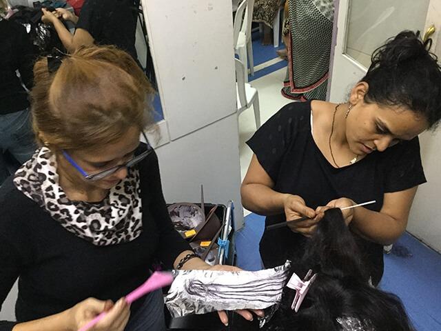 loreal_haircolouring_workshop_13