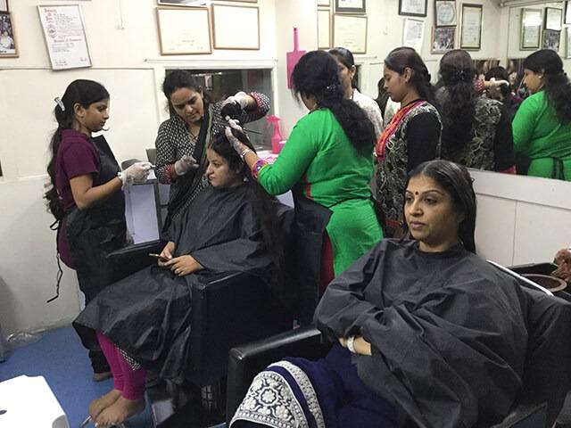 loreal_haircolouring_workshop_3