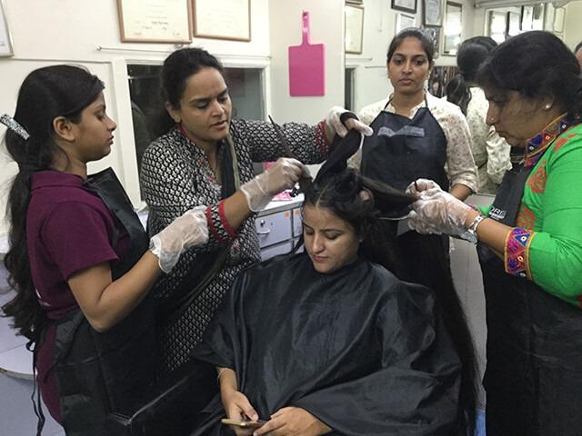 loreal_haircolouring_workshop_4