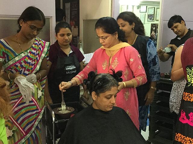 loreal_haircolouring_workshop_5