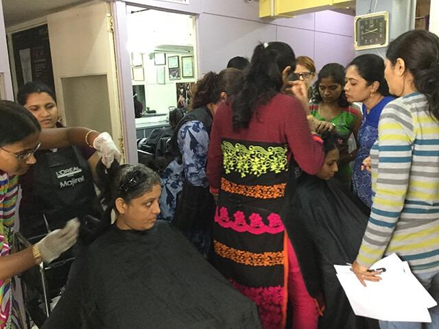 loreal_haircolouring_workshop_6
