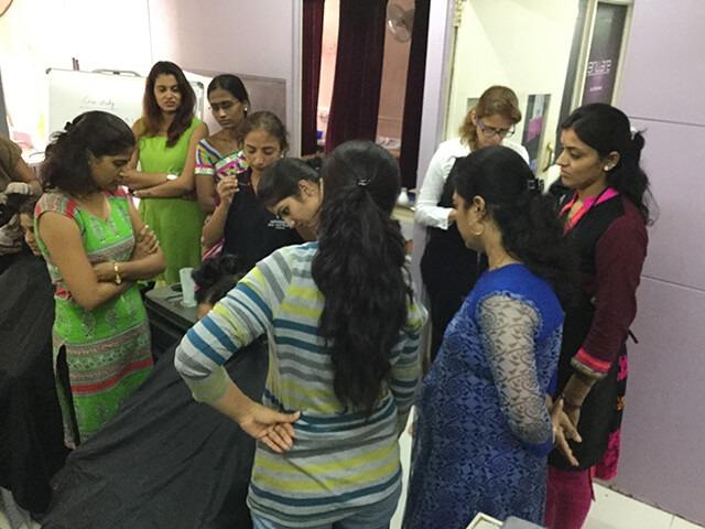 loreal_haircolouring_workshop_7