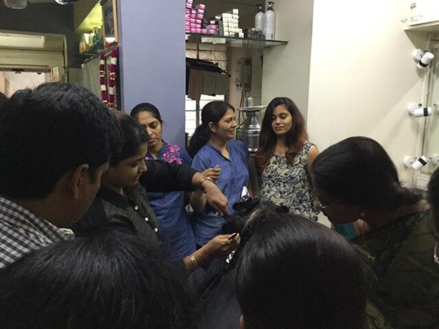 loreal_haircolouring_workshop_9