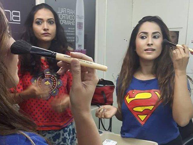 personal-makeup-workshop (3)