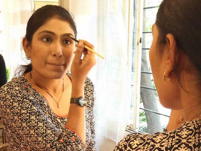 personal_makeup_1