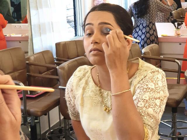 personal_makeup_10