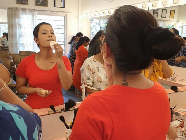 personal_makeup_11