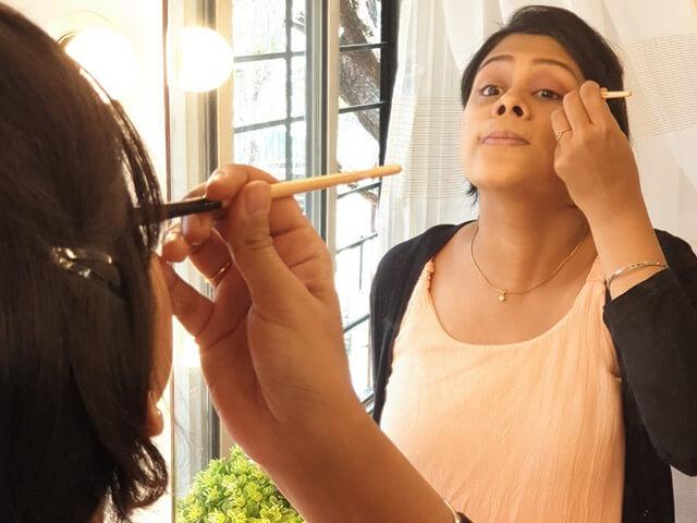 personal_makeup_2