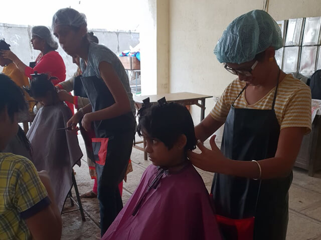 free_haircut_for_underpriviledged_3