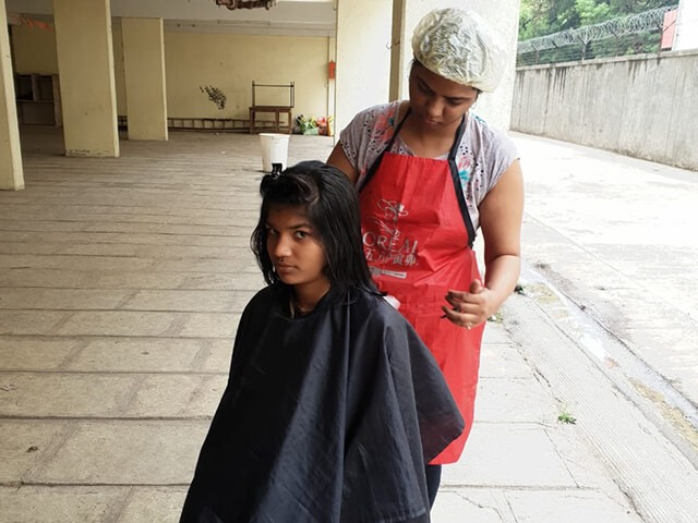 free_haircut_for_underpriviledged_6