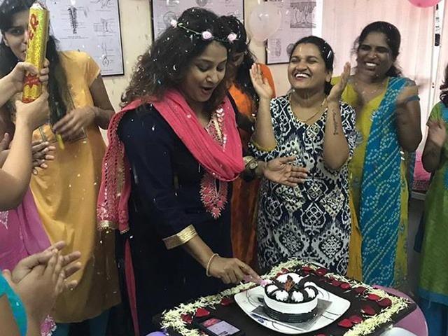 gurupoornima-celebration (1)