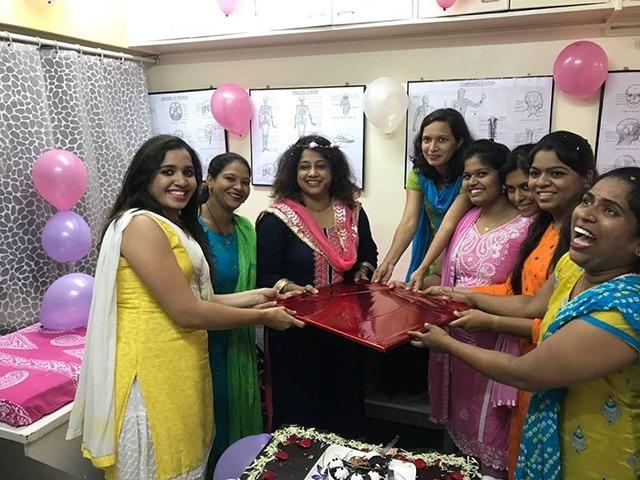 gurupoornima-celebration (2)