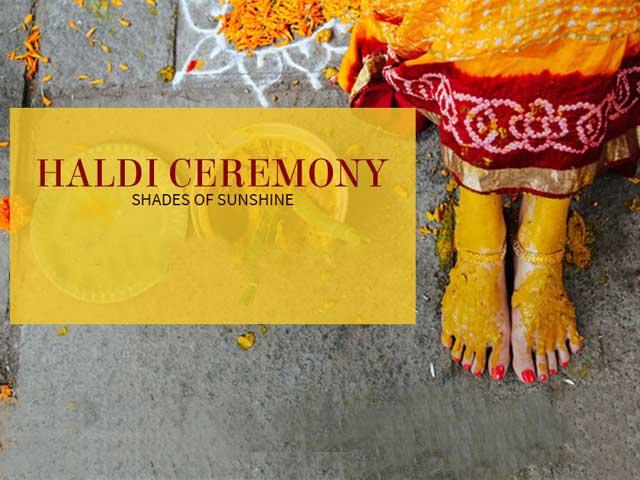 haldi-ceremony-blog