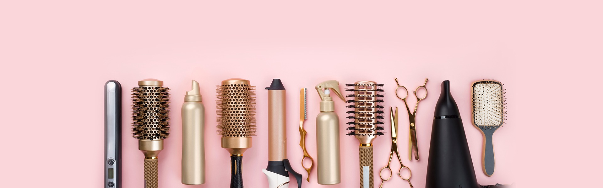 cosmetology courses in pune